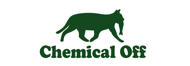 Chemical Off